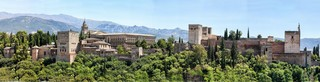 Boek een hotel in Spanje