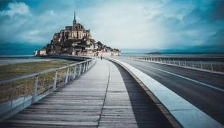 Boek een hotel in Frankrijk