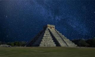 Boek een hotel in Mexico