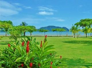Boek een hotel in Costa Rica