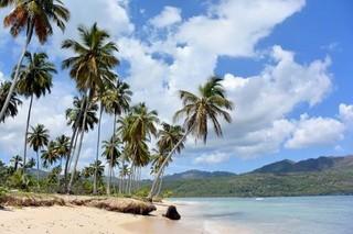 Boek een hotel in Dominicaanse Republiek