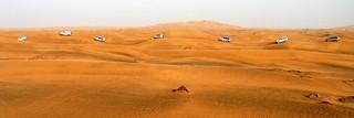 Boek een hotel in Verenigde Arabische Emiraten