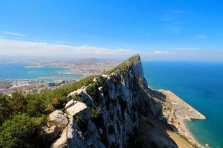 Boek een hotel in Gibraltar