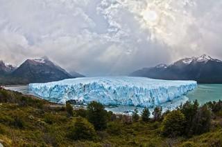 Boek een hotel in Argentinië
