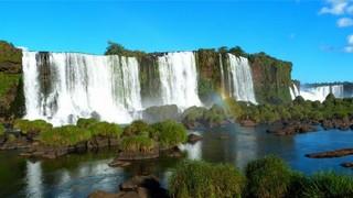 Boek een hotel in Brazilië