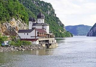 Boek een hotel in Servië