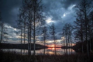 Boek een hotel in Finland