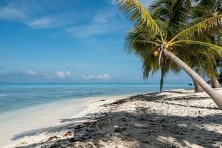 Boek een hotel in Belize