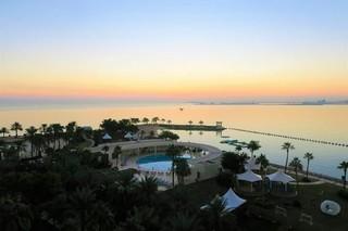Boek een hotel in Qatar