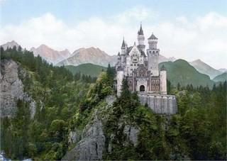 Boek een hotel in Duitsland