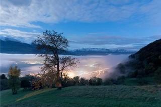 Boek een hotel in Liechtenstein