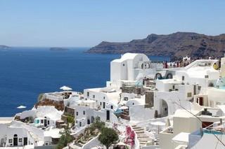 Boek een hotel in Griekenland