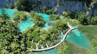 Boek een hotel in Kroatië