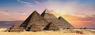 Boek een hotel in Egypte