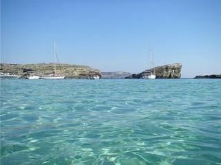 Boek een hotel in Malta