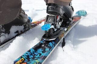 Boek een skihotel in Canada