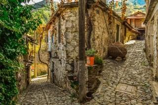 Boek een hotel in Cyprus