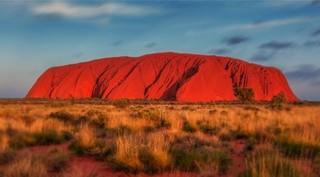 Boek een hotel in Australië